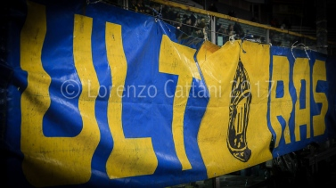2017-03-06 - Parma - Forlì 1-1
