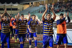 2017-04-05 - Padova - Parma 1-2