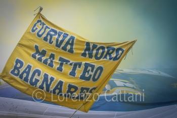 Parma - San Marino 1-1 (3/4/2016)