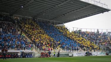 2017-05-07 - Parma - Reggiana 1-0