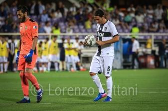 2017-06-13 - PlayOff Semifinale Parma-Pordenone 1-1 (6-5 d.c.r.)