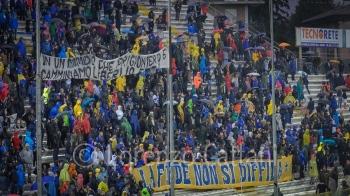 2017-09-10 - Parma Brescia 0-1