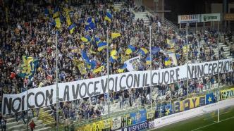 2017-09-29 - Parma-Salernitana 2-2