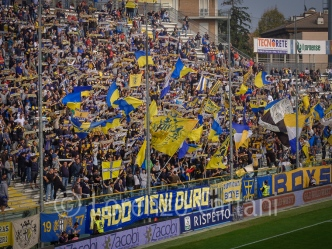 21/10/2017 - Parma-Entella 3-1