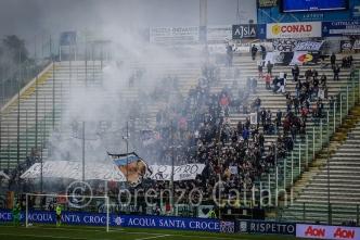 2017-12-16 - Parma-Cesena 0-0