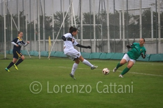 2016-11-20 - Parma - San Paolo 0-1