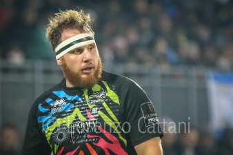 2018-01-06 - Zebre Rugby-Glasgow Warriors 20-40
