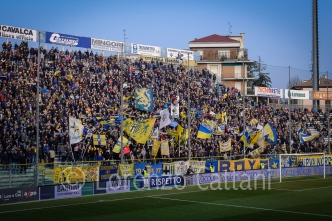2018-02-11 - Parma-Perugia 1-1