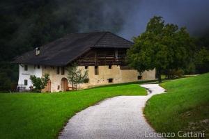 Maso Tirolese