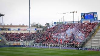 25/3/2018 - Parma-Foggia 3-1