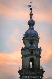 Campanile di San Sepolcro