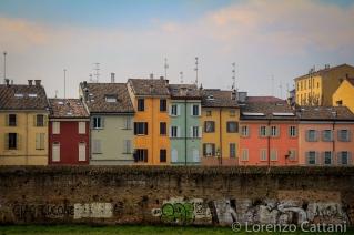 Via Farnese