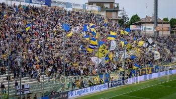 1/5/2018 - Parma-Ternana 2-0