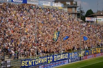 12/5/2018 - Parma - Bari 1-0