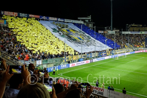 1/9/2018 - Parma-Juve 1-2