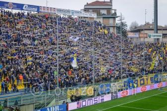 25/11/2018 - Parma-Sassuolo 2-1