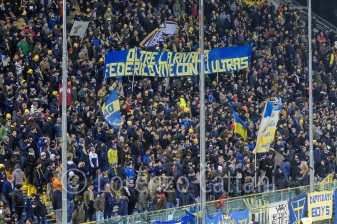 22/12/2018 - Parma-Bologna 0-0
