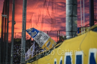 2017-05-24 - PlayOff 2° turno (ritorno) Parma-Piacenza 2-0
