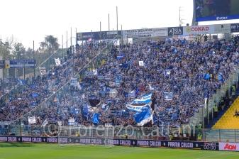 31/3/2019 - Parma-Atalanta 1-3