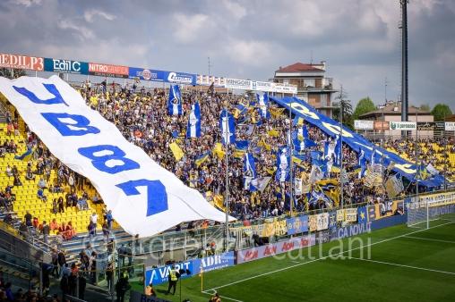 6/4/2019 - Parma-Torino 0-0