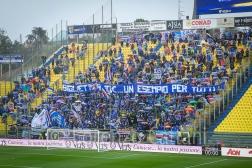 5/5/2019 - Parma-Sampdoria 3-3