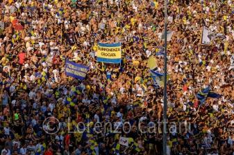 2019-08-25 - Parma-Juventus 0-1