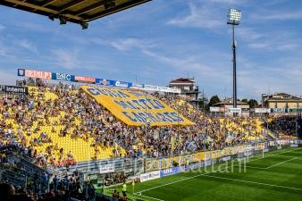 2019-09-15 - Parma-Cagliari 1-3