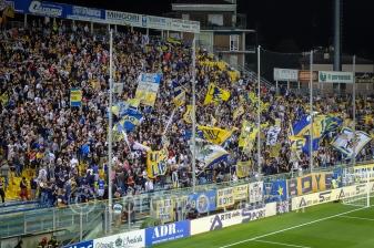 2019-09-30 - Parma-Torino 3-2