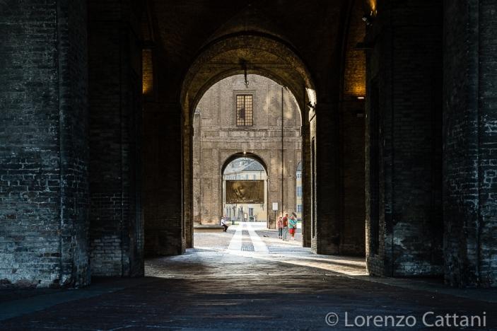 2019-09-29 - Notturna parmigiana