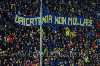 1/12/2019 - Parma-Milan 0-1