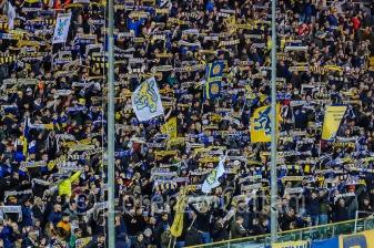 22/12/2019 - Parma-Brescia 1-1