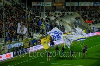 2017-09-19 - Parma-Empoli 1-2